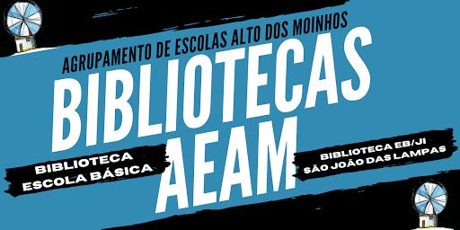 BIBLIOBLOG AEAM