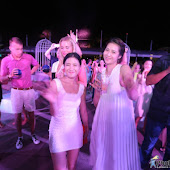 event phuket Meet and Greet with DJ Paul Oakenfold at XANA Beach Club 106.JPG