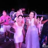 event phuket Meet and Greet with DJ Paul Oakenfold at XANA Beach Club 106.JPG