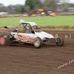 autocross-alphen-371.jpg