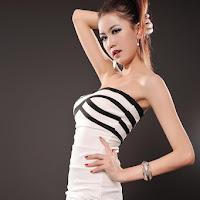 LiGui 2014.11.26 网络丽人 Model 可馨 [34P] 000_5192.jpg