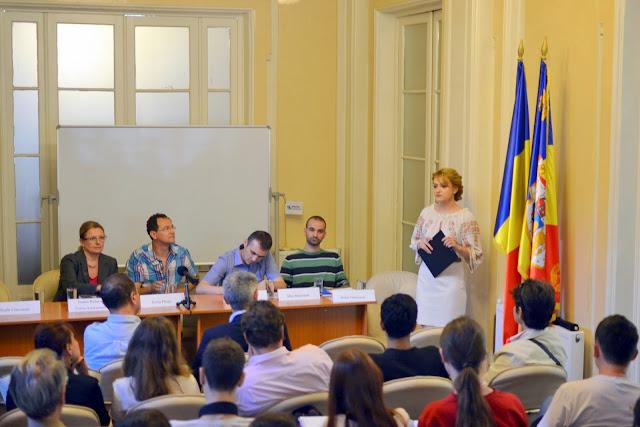 Seminar Rezistenta si Marturisire (2014.06.03, PNTCD) 011