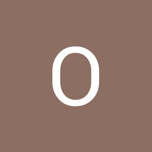 user Osayamen Uwadiae apkdeer profile image