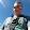 Lucas McDermott-FreeMan's profile photo