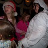 Polar Express Christmas Train 2010 - 100_6286.JPG
