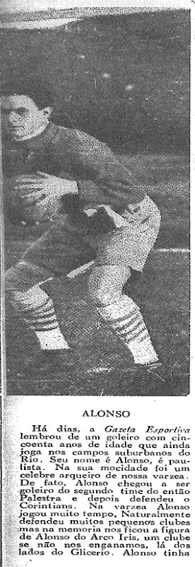 00000001 Esporte Ilustrado Placar Esportivo 1946 (1)