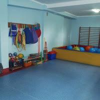 Sala gimnastyczna - fot_2.JPG