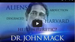 John e Mack Film