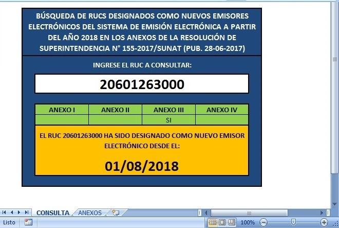 [BuscarRUCRes155-2017-SUNAT-1%5B4%5D]