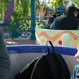 Disneyland - DSC_0843.JPG