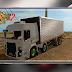BAIXAR CONTA GRATIS VORTEX PRA JOGAR Euro Truck Simulator 2 NO Android (Download)