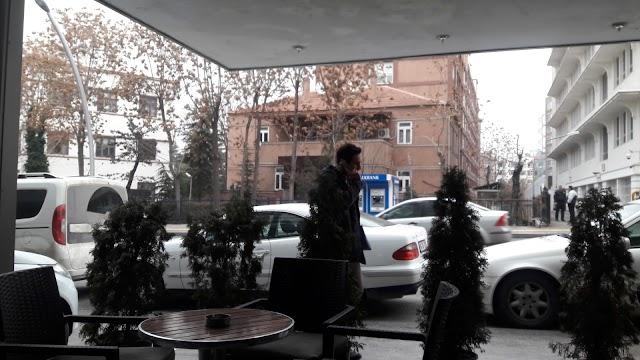 Hotel Gurkent