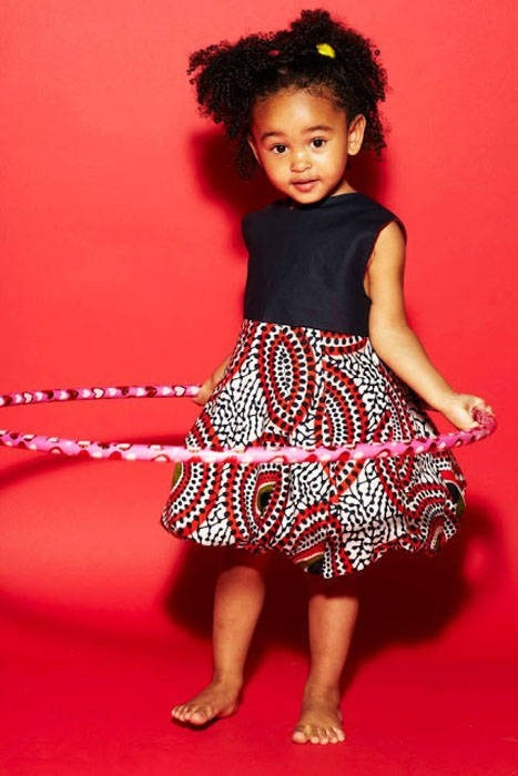best kids ankara pictures (8)