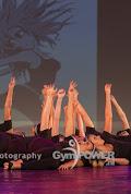 Han Balk FG2016 Jazzdans-2974.jpg