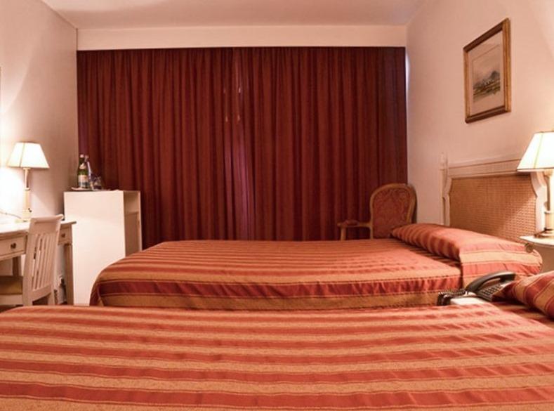 [Hotel-Eduardo-VII.106]