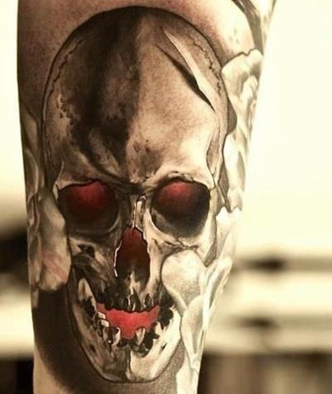 crnio_tatuagem_ideia_para_homens