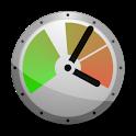 Work Tracker icon