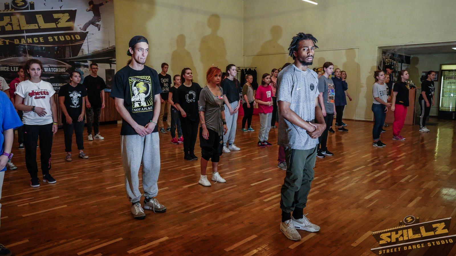 Hip Hop seminaras su Rochka (Paryzius) - P1050568.jpg