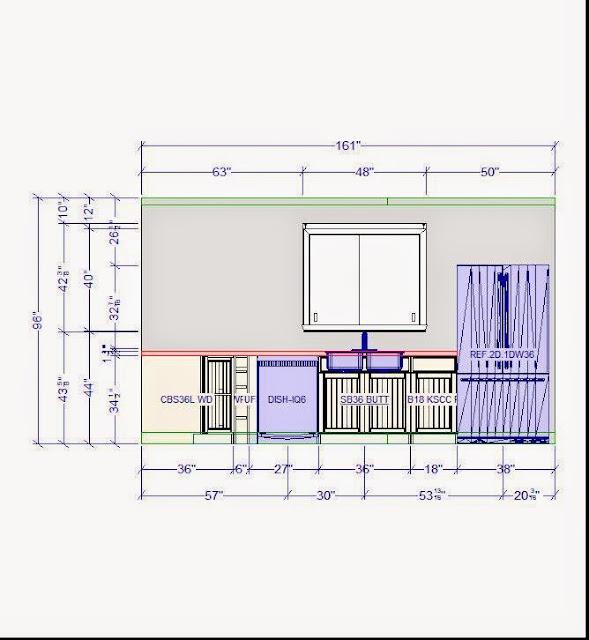 Renovation Project - IMG_0273.JPG