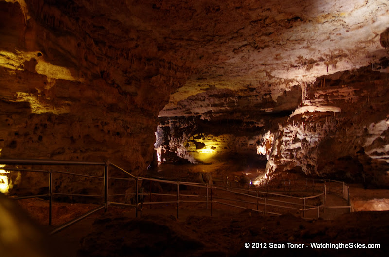 05-14-12 Missouri Caves Mines & Scenery - IMGP2536.JPG