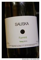 sauska-tokaj-furmint