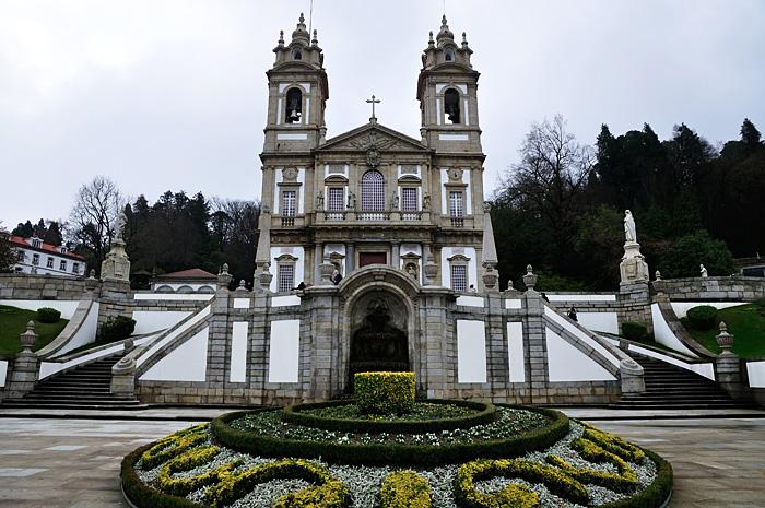 Braga12.JPG