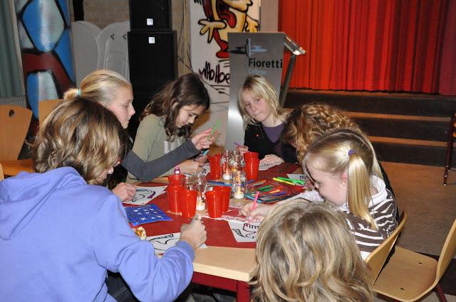 Adventsviering kinderen Bollennootjes - DSC_0127.JPG