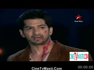 Yeh Hai Mohabbatein 12th June 2015 Pt_0001.jpg
