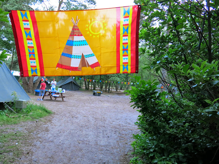2014 kamp (1) - IMG_1969.JPG