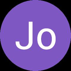 Jo Carpenter Avatar