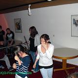 2011FirmWEB - FirmweBCIMG3845.jpg