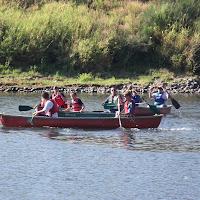 Skookumchuck River 2012 - DSCF1820.JPG