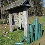 Guilford Salt Meadows Sanctuary Planting - 309796_10150343185809480_730539479_8052577_1944564367_n.jpg