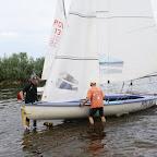 Jacht_Klub_Opolski_22-23.06.2013_1.JPG