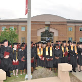 Graduation 2011 - DSC_0257.JPG
