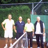 2006 Clubkampioenschappen