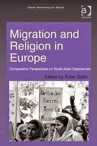 [Gallo: Migration and Religion in Europe, 2014]