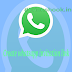 Guide to Create Whatsapp Group Invite Link (Full Guide)