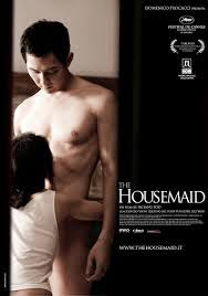 The Housemaid 2010