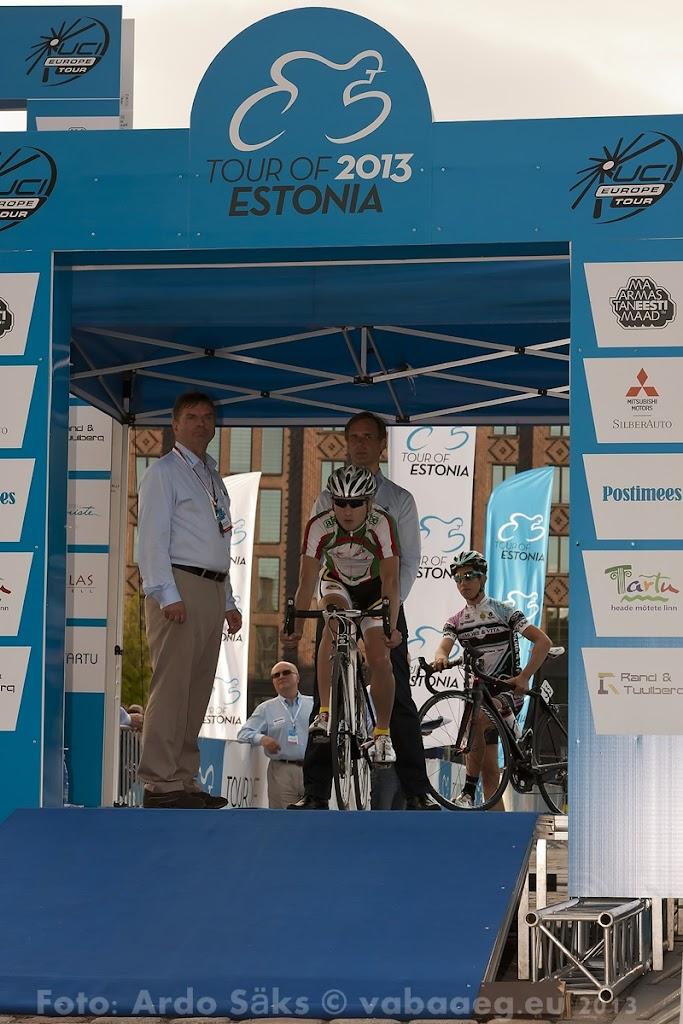 2013.05.30 Tour of Estonia, avaetapp Viimsis ja Tallinna vanalinnas - AS20130530TOEVL_195S.jpg