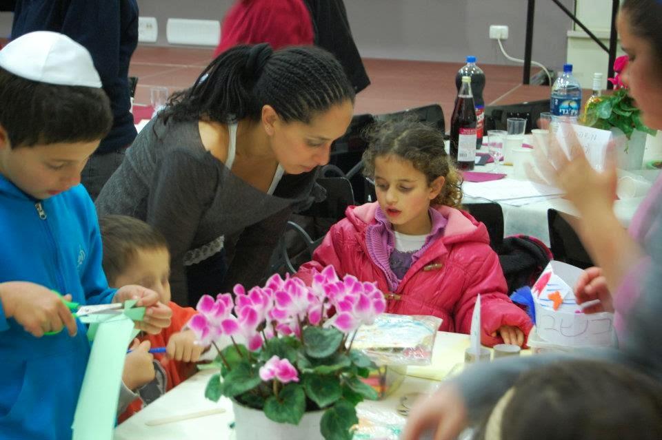 Tu Bishvat 2012  - 420260_2716350587582_468646677_n.jpg