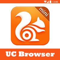 UCmini10.4.2 HandlerUi Apk Download For Android price in nigeria