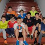 Handballturnier16-23.jpg