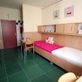 Zimmer2.jpg