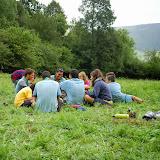 Campaments Estiu RolandKing 2011 - DSC_0085%2B2.JPG