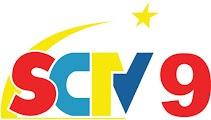 SCTV9 TVB