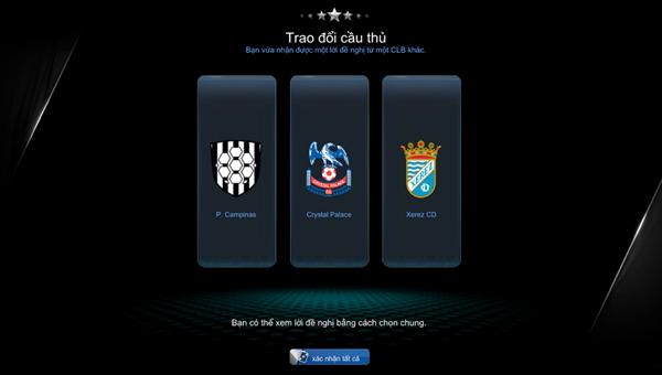 Game thủ Việt tự mình Việt hóa FIFA Online 3 7