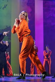 HanBalk Dance2Show 2015-5619.jpg