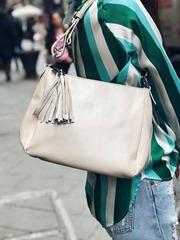 Abbigliamento e accessori moda Primavera Estate