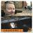 Bill Ryan avatar image
